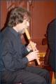 Koncert a Kodály Intézetben 2007