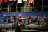 Vivace Nemzetközi Kórusfesztivál - 2008